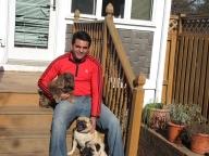 Dogs boarding 2011 183